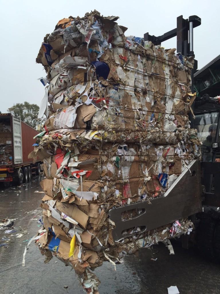 Analisi qualità carta 4 768x1024 - Analisi sulla qualità della carta da riciclare