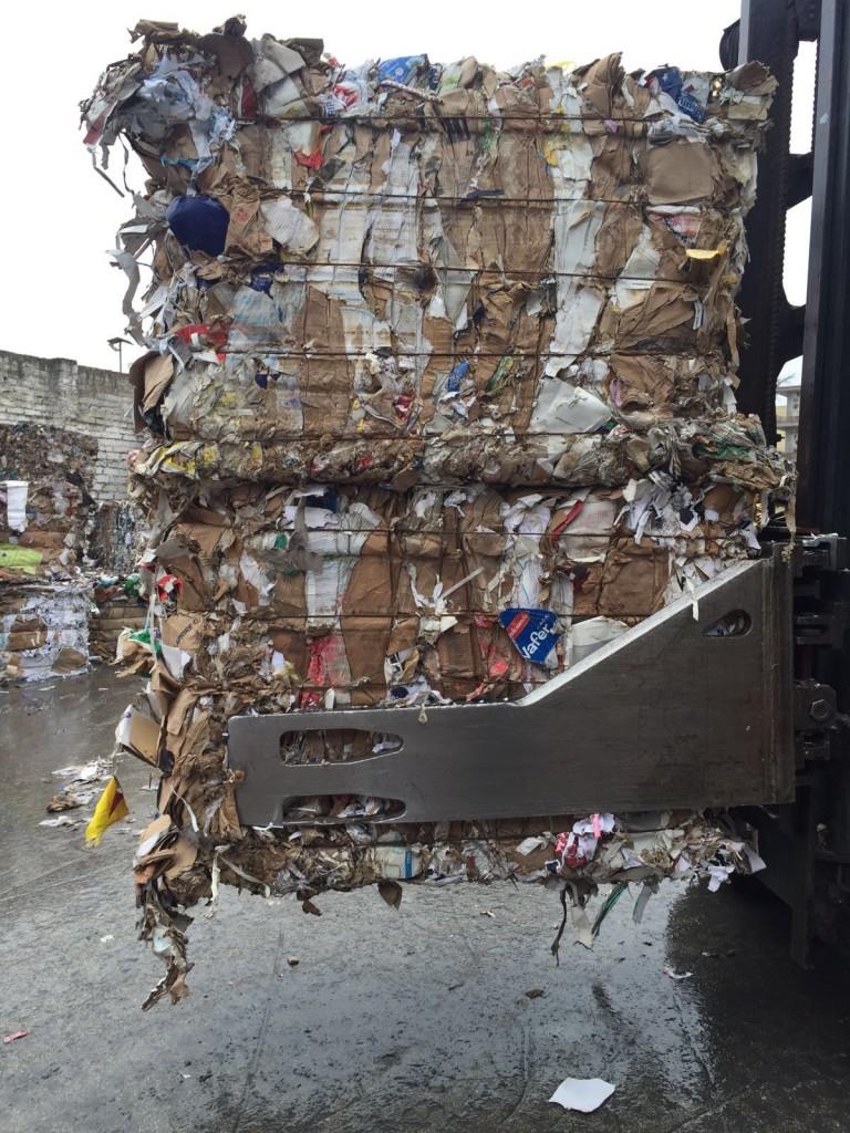 Analisi qualità carta 5 768x1024 - Analisi sulla qualità della carta da riciclare