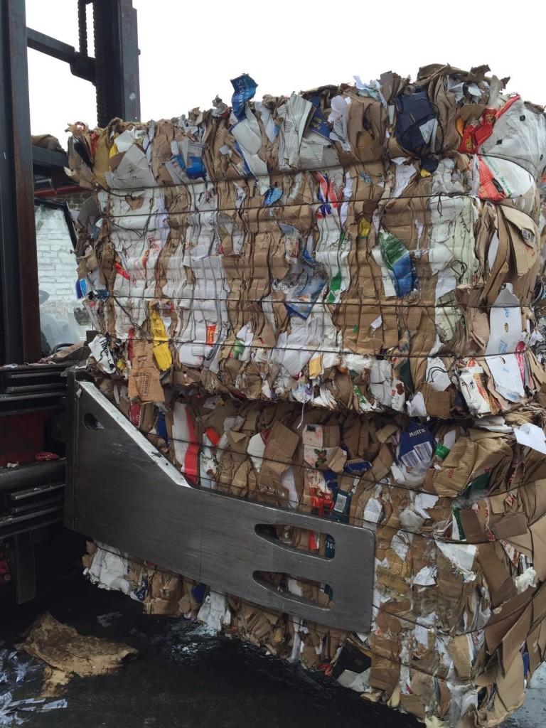 Analisi qualità carta 6 768x1024 - Analisi sulla qualità della carta da riciclare