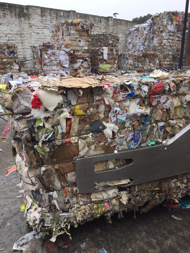 Analisi qualità carta 7 768x1024 - Analisi sulla qualità della carta da riciclare